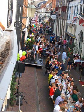 35f5a616ed0 Nieuws | Krommestraat | Het leukste straatje van Amersfoort
